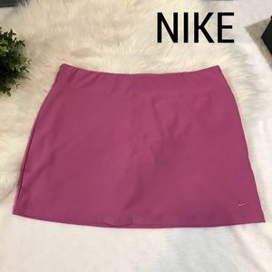 Women's NIKE Tennis Skirt 🎾